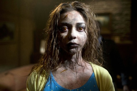 scary-movie-5-picture01